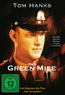 The Green Mile (Blu-ray) kaufen