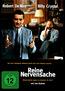 Reine Nervensache (DVD) kaufen
