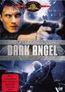 Dark Angel (DVD) kaufen