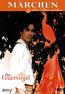 Der Feuervogel (DVD) kaufen