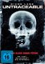 Untraceable (DVD) kaufen