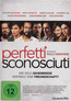 Perfetti Sconosciuti (DVD) kaufen