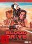 Blood Drive - Staffel 1 - Disc 1 - Episoden 1 - 7 (Blu-ray) kaufen
