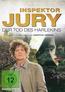 Inspektor Jury - Der Tod des Harlekins (DVD) kaufen