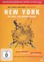 New York - Die Welt vor deinen Füßen (DVD) kaufen