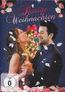 Rosige Weihnachten (DVD) kaufen