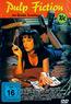 Pulp Fiction (DVD) kaufen
