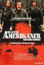 Die letzten Amerikaner (DVD) kaufen