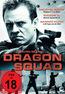 Dragon Squad (DVD) kaufen