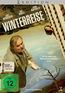 Winterreise (DVD) kaufen