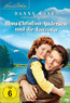 Hans Christian Andersen und die Tänzerin (DVD) kaufen