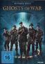Ghosts of War (DVD) kaufen