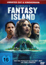 Fantasy Island - Unrated Cut & Kinoversion (DVD) kaufen