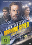 Burning Speed (DVD) kaufen
