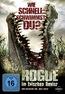 Rogue - Im falschen Revier (DVD) kaufen