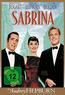 Sabrina (DVD) kaufen
