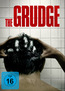 The Grudge (Blu-ray) kaufen