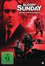 Bloody Sunday (DVD) kaufen