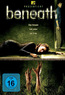 Beneath - Das Grauen lebt unter der Erde (DVD) kaufen