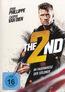 The 2nd (DVD) kaufen