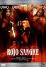 Rojo Sangre (DVD) kaufen