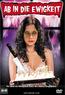 Ab in die Ewigkeit (DVD) kaufen