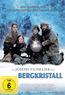 Bergkristall (DVD) kaufen