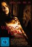 Wrong Turn (DVD) kaufen