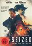 Seized - Gekidnappt (DVD) kaufen