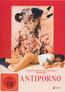 Antiporno (DVD) kaufen
