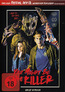 You Might Be the Killer (DVD) kaufen