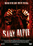 Stay Alive - Play It To Death (DVD) kaufen