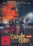 Candy Corn (DVD) kaufen