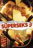Süperseks (DVD) kaufen