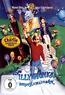 Willy Wonka & die Schokoladenfabrik (Blu-ray) kaufen