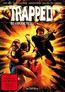 Trapped - Die tödliche Falle (Blu-ray) kaufen