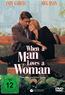 When a Man Loves a Woman (DVD) kaufen