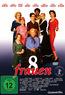 8 Frauen (DVD) kaufen