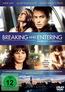 Breaking and Entering - Einbruch und Diebstahl (DVD) kaufen