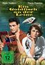 Ein Goldfisch an der Leine (DVD) kaufen
