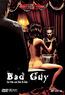 Bad Guy (DVD) kaufen