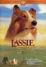 Lassie - Freunde fürs Leben (DVD) kaufen