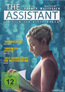 The Assistant (DVD) kaufen