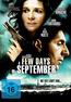 A Few Days in September (DVD) kaufen