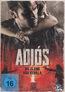 Adiós (DVD) kaufen