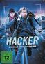 Hacker - Die Zeus-Verschwörung (DVD) kaufen