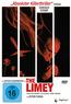 The Limey (DVD) kaufen