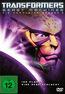 Transformers - Beast Machines - Staffel 2 - Disc 1 - Episoden 1 - 6 (DVD) kaufen