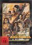 African Kung-Fu Nazis (DVD) kaufen