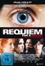 Requiem for a Dream (DVD) kaufen